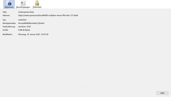 Neue Forum Anpassung-2021-01-19-10_15_41-seiteninformationen-https___www.opena.tv_skins_46460-multibox-neuer-fhd-sk.jpg