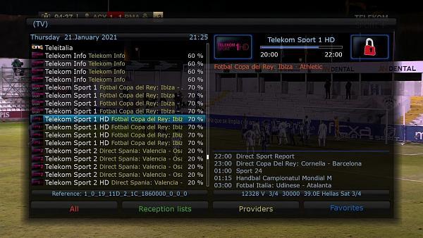 Telekom Sport 1 HD on 39E-telekom1.jpg