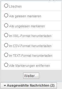 Neue Forum Anpassung-postausgangsmenue.png