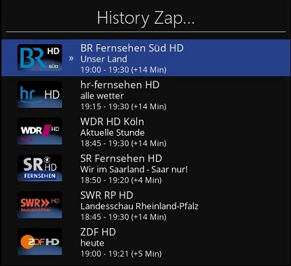 umschalten letzter Sender-history_zap.jpg