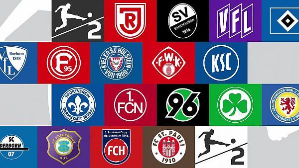 Bootlogo Bundesliga 2019-bundesliga2_2021.jpg