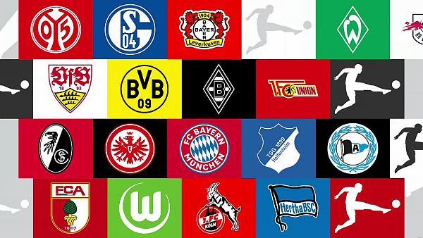 Bootlogo Bundesliga 2019-bundesliga1.jpg