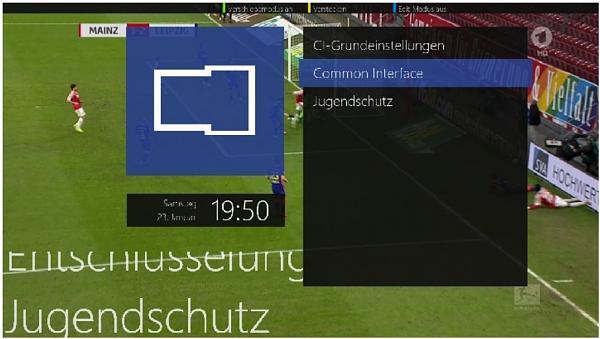 -screenshot.jpg