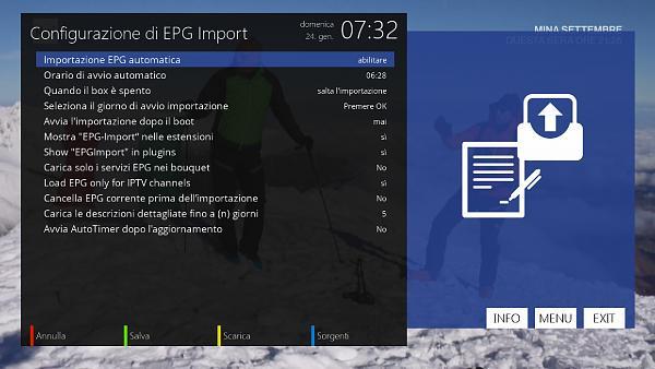 EPG Import-2.jpg