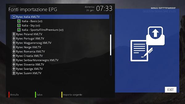 EPG Import-3.jpg