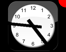 LCD4linux-clock7_fehler.png