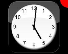 LCD4linux-clock7_ok.png