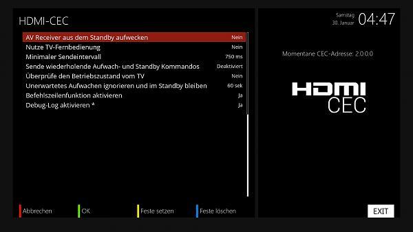 Box schaltet bei einer Timer Aufnahme den TV aus-1_0_19_c384_271a_f001_ffff0000_0_0_0_20210130044726.jpg