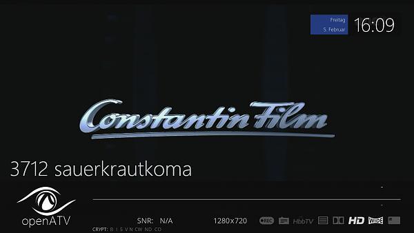 Streamlink[-27], der Nachfolger von Livestreamer-sauerkrautkoma.jpg