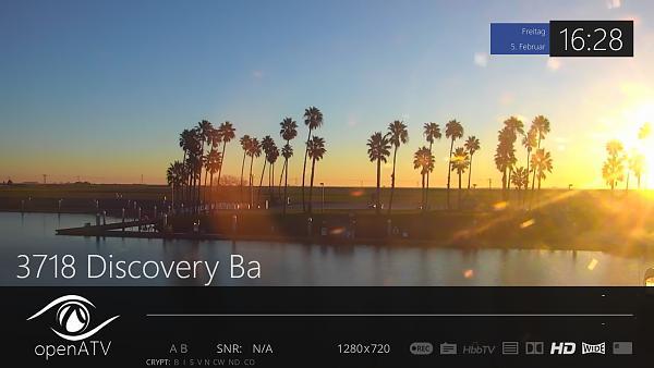 Streamlink[-27], der Nachfolger von Livestreamer-discovery-.jpg