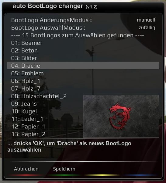 autoBLchanger (Plugin zum Bootlogo wechseln)-autoblchanger_01.jpg