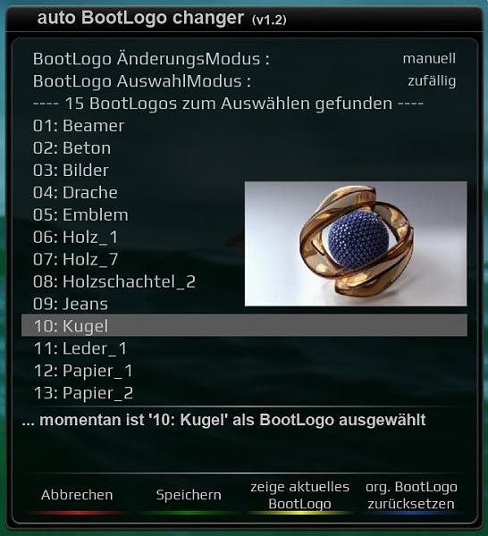 autoBLchanger (Plugin zum Bootlogo wechseln)-autoblchanger_02.jpg