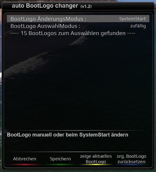 autoBLchanger (Plugin zum Bootlogo wechseln)-autoblchanger_03.jpg