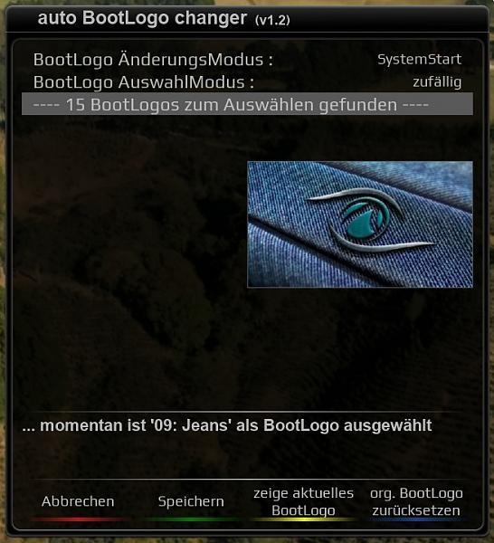 autoBLchanger (Plugin zum Bootlogo wechseln)-autoblchanger_04.jpg