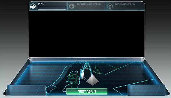 NetSpeedTest crashed unter 6.5, aber warum?-logo.png