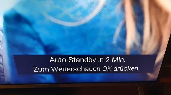 """Meldung """"Spielzeit nnn Minuten""""-20210212_204512.jpg"""