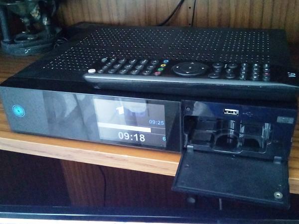 Tausche Vu+ solo 4k DVB-S2  gegen GigaBlue UHD Quad 4K DVB-S2-img_20210213_091846.jpg