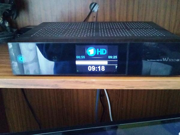 Tausche Vu+ solo 4k DVB-S2  gegen GigaBlue UHD Quad 4K DVB-S2-img_20210213_091810.jpg