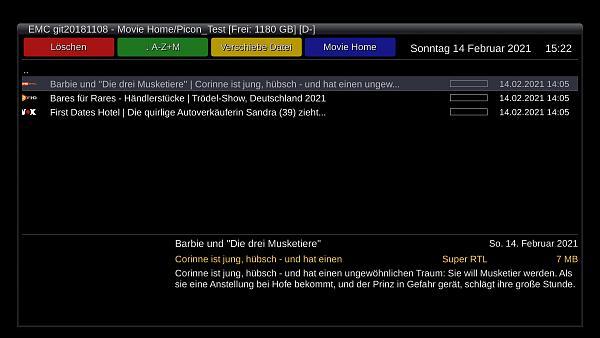 EMC reparieren-open_pli_screenshot_20210214152231.jpg
