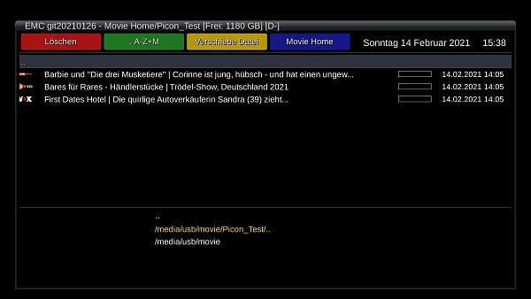 EMC reparieren-open_pli_2_screenshot_20210214152231.jpg