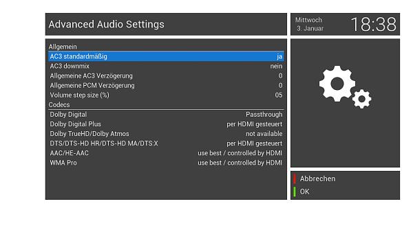 AAC ohne Downmix-advanced-audio-settings.png