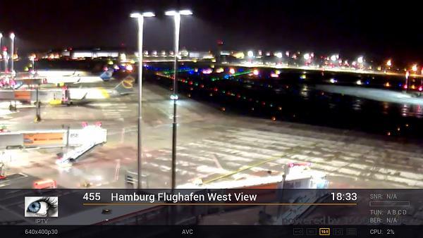 Streamlink[-27], der Nachfolger von Livestreamer-hamburgflughafen.jpg