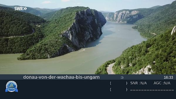 Senderliste Naturdokus streamlink-donau.jpg