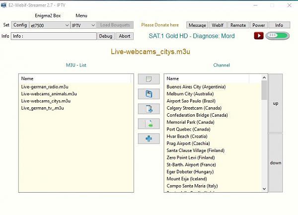 E2-webif-streamer [PC-App] new-image7jpg.jpg