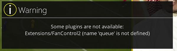 Plugins are not available fan control2-screenshot.jpg