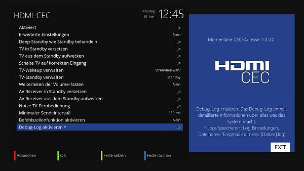 HDMICEC funktioniert nicht-hdmi-cec.jpg