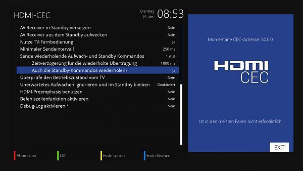 HDMICEC funktioniert nicht-hdmi-cec_erweitert2.jpg