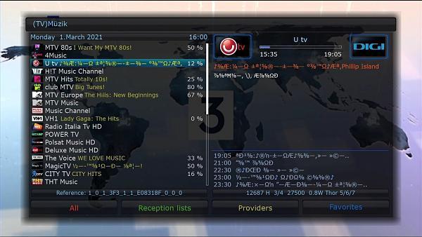 Strange characters in EPG info of some channels-epg1.jpg