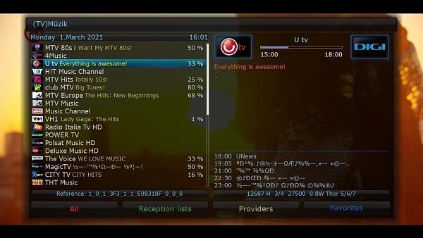 Strange characters in EPG info of some channels-epg2.jpg