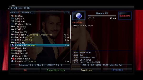 Strange characters in EPG info of some channels-planeta1.jpg
