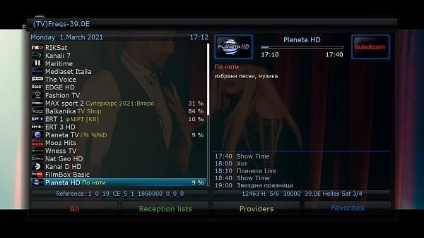 Strange characters in EPG info of some channels-planeta2.jpg