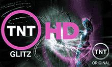 TNT Glitz HD XPicon-1_0_19_88_8_85_c00000_0_0_0.png