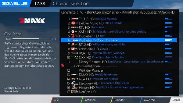 GigaBlue Pax skin-channelselection.jpg