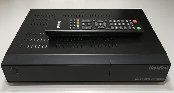 Biete: Mutant HD51 2x DVB-S2 + 320GB HDD + Audio-Kabel + unbenutzte Fernbedienung-00.jpg