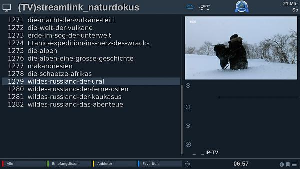Senderliste Naturdokus streamlink-21.03.2021.jpg