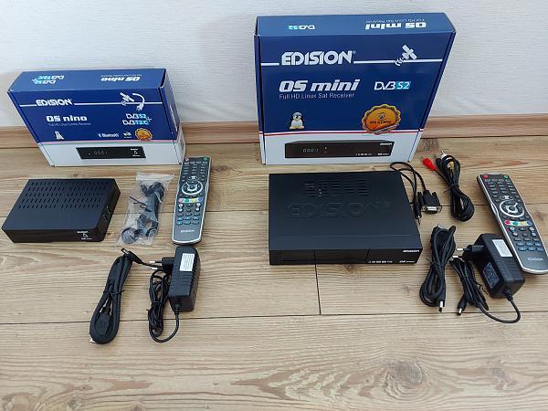 Edision OS Nino Combo + OS Mini Sat-20210325_114808.jpg