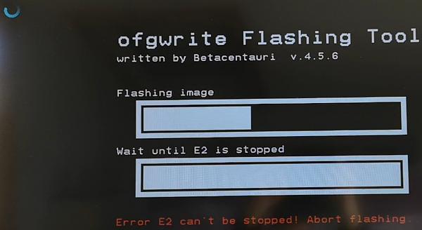 Nach Update 26/27/28.3. kein Umschalten - nur Spinner-fehler-flash.jpg