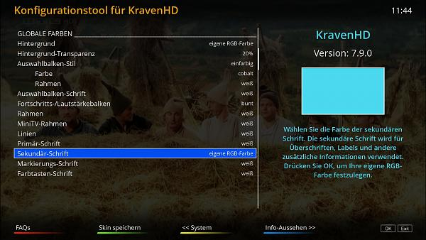KravenHD-1_0_19_ef10_421_1_c00000_0_0_0_20210402114446.jpg