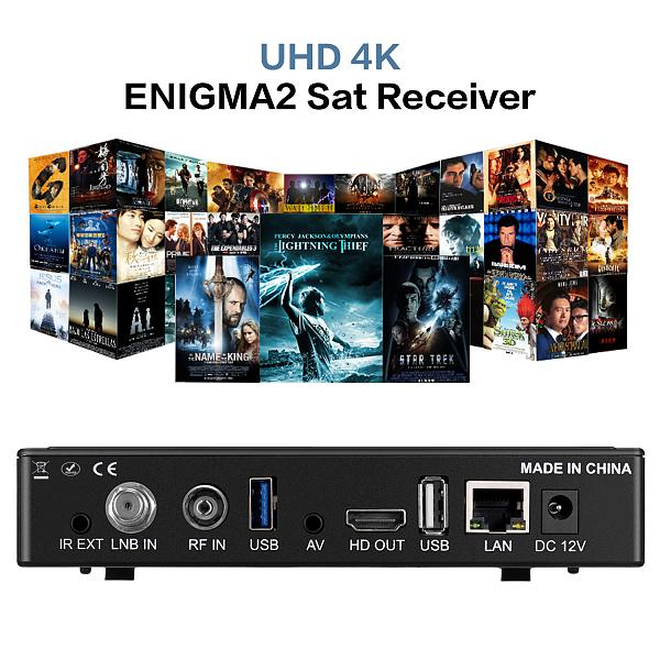 -james_donkey_hitube_4k_uhd_linux_e2_satellite_receiver_with_dvb_s2x_multistream_and_dvb_c_t2_tun.jpg