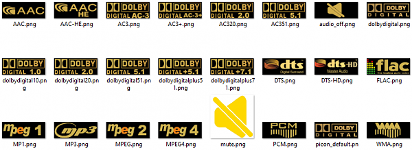 LCD4linux-lcd4linux_new_audio-icons.png