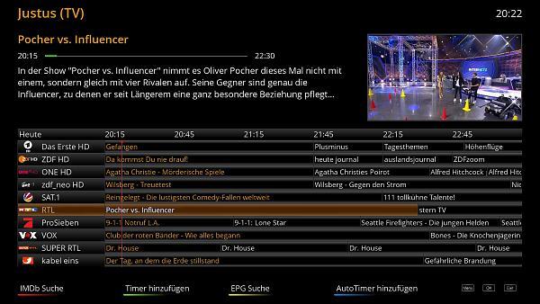 KravenHD-grafisches-epg.jpg