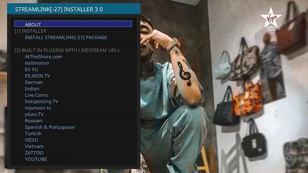 Streamlink [-27] Installer-st3.0.jpg