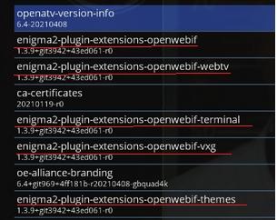 oATV6.4 startet nach Update vom 8.4.2021 nicht-openatv.jpg