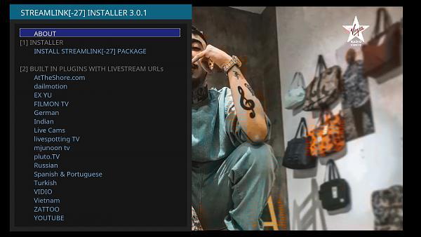 Streamlink [-27] Installer-update3.01.jpg