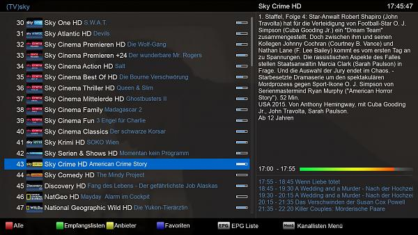 Tuxbox Neutrino Full HD Skin-kanalliste.jpg