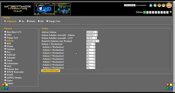 LCD4linux- Wer hat was wie eingestellt-3.jpg